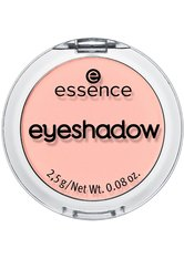 essence Eyeshadow  Lidschatten  2.5 g Nr. 03 - Bleah