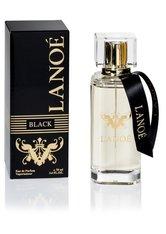 LANOE Produkte LANOÉ - Black - EdP 50ml Parfum 50.0 ml