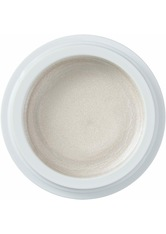 MANASI 7 - Manasi 7 Produkte Celestial Highlighter 13.0 g - HIGHLIGHTER