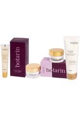 BOTARIN - Botarin Intense Lifting Botarin Intense Lifting Set Essential Douglas Gesichtspflegeset 1.0 pieces - Pflegesets