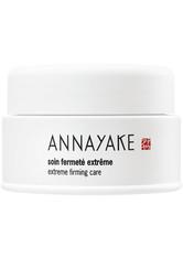 Annayake Extrême EXTREME Soin fermeté extrême Gesichtscreme 50.0 ml