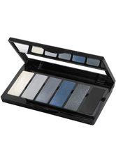 Isadora Lidschatten Eye Color Bar Lidschatten 5.0 g