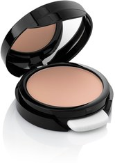 Annayake Gesichts-Make-up Silky Compact Foundation Foundation 9.0 g