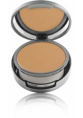 GA-DE Produkte High Performance Compact Foundation Refill SPF25 -  12g Foundation 12.0 g