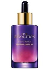 Missha Time Revolution Time Revolution Night Repair Borabit Ampoule Serum 50.0 ml