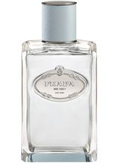 Prada Les Infusions de Prada Amande Eau de Parfum 100.0 ml