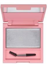 Essence Beauty Tools Brow Styling Soap Set Augenpflege 3.4 g