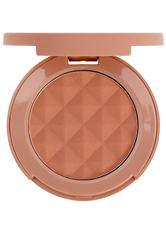 mellow Cosmetics Teint Blush Rouge 4.0 g