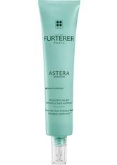 Rene Furterer Astera Sensitive Schützendes Anti-Pollution Serum 75 ml Haarserum