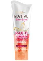 L'Oréal Paris Elvital Rapid Reviver Dream Length Tiefenspülung Haarkur 180 ml