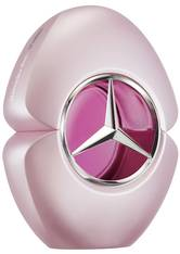 MERCEDES-BENZ PARFUMS Woman Star 30 ml Eau de Parfum (EdP) 30.0 ml