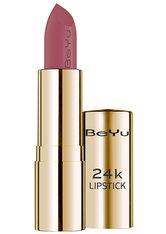 BeYu Produkte Nr. 05 Chic Happens 4 g Lippenstift 4.0 g