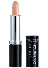 Isadora Concealer Perfect Coverstick Concealer 2.25 g