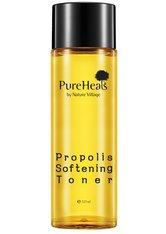 PUREHEAL'S - PureHeal´s Propolis Softening Toner Gesichtswasser 125 ml - GESICHTSWASSER & GESICHTSSPRAY