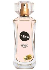 MIRO - Miro Miro Magic 50 ml Eau de Parfum (EdP) 50.0 ml - PARFUM