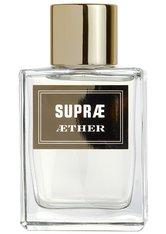 Aether Supraem Collection Suprae Eau de Parfum 75.0 ml