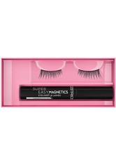 CATRICE - Catrice Super Easy Magnetics Eyeliner & Lashes Xtreme Attraction Wimpern  1 Stk NO_COLOR - FALSCHE WIMPERN & WIMPERNKLEBER