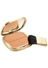 Dolce&Gabbana Perfection Veil Pressed Powder 15g (Various Shades) - 5 Soft Sand