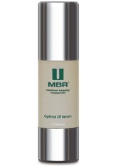 MBR Medical Beauty Research BioChange - Skin Care Optimal Lift Serum Anti-Aging Pflege 30.0 ml