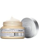 IT Cosmetics Gesichtspflege Confidence in a Cream™ Gesichtscreme 60.0 ml