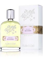 Florascent Produkte Voyage à - Kyoto 30ml Eau de Toilette 30.0 ml