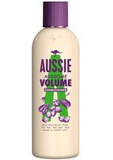 Aussie Conditioner Aussome Volume Haarspülung 250.0 ml