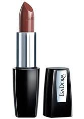 Isadora Lippenstift Perfect Moisture Lipstick Lippenstift 4.5 g