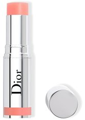 DIOR Dior Stick Glow Limited Edition 8 g 715 Coral Glow Rouge