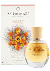 EAU DE MARS - Eau de Mars Produkte Eau de Parfum - Sensuelle Sulis 30ml Eau de Parfum (EdP) 30.0 ml - PARFUM
