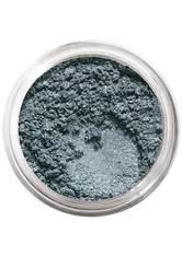 bareMinerals Augen-Make-up Lidschatten Shimmer Eyeshadow Liberty 0,50 g