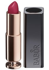 BABOR - BABOR AGE ID Make-up Creamy Lip Color - LIPPENSTIFT