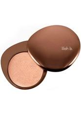 LILAH B. - Lilah B. Produkte b. captivating Highlighter 5.0 g - HIGHLIGHTER