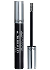 Isadora Hypo Allergenic Volume Mascara Mascara 9.0 ml