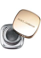 Dolce&Gabbana Perfect Mono Eyeshadow 4g (Various Shades) - Stromboli 130