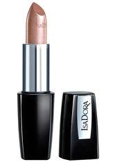 Isadora Autumn Make-up Perfect Moisture Lipstick Lippenstift 4.5 g