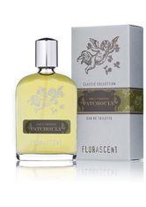Florascent Produkte Aqua Colonia - Patchouly 30ml Eau de Toilette 30.0 ml
