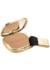 Dolce&Gabbana Perfection Veil Pressed Powder 15g (Various Shades) - 4 Caramel