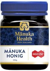 MANUKA HEALTH NEW ZEALAND - Manuka Health Produkte 250 g Nahrungsergänzungsmittel 250.0 g - HAUT- UND HAARVITAMINE