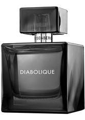 EISENBERG - EISENBERG Diabolique Eau de Parfum for Men 50ml - PARFUM