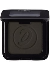 Douglas Collection Lidschatten Mono Eyeshadow Matte Lidschatten 1.1 g