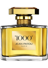 JEAN PATOU - Jean Patou 1000 Eau de Parfum 30 ml - PARFUM