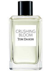 Tom Daxon Produkte Crushing Bloom Eau de Parfum 100.0 ml