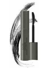 GA-DE Produkte Enigmage Panoramic Lifting Mascara Black 13ml Mascara 13.0 ml