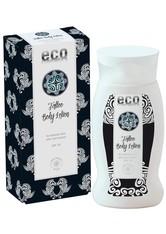 Eco Cosmetics Produkte Tattoo - LSF10 Body Lotion 200ml Bodylotion 200.0 ml