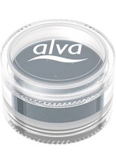 ALVA NATURKOSMETIK - Alva Naturkosmetik Produkte Green Equinox - 04.2 Arcane 2.25g Lidschatten 2.25 g - LIDSCHATTEN