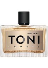 TONI GARD - Toni Gard TONI Toni Gard TONI TONI ICONIC Eau de Parfum 90.0 ml - Parfum