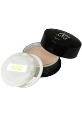 Max Factor Make-Up Gesicht Loose Powder Nr. 003 Transparent Beige 1 Stk.
