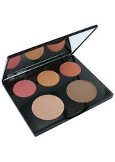 Christian Faye Gesichts-Make-Up Face Blitz Kit Make-up Set 20.0 g