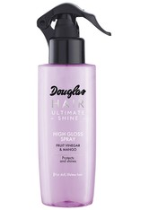 DOUGLAS COLLECTION - Douglas Collection Haarstyling  Haarspray 150.0 ml - HAARSPRAY