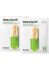 Dr. Jart+ Dermask Spot Jet Cheek & Eye Lift Anti-Aging Pflege 1.0 pieces